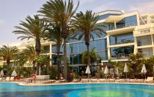 Hotel Costa Calma Palace1