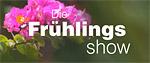 ZDF Frühlingsshow