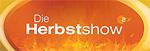 ZDF Herbstshow